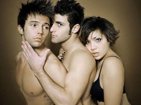 Best bisexual dating sites